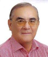 Jorge Fuerbringer Bermeo como ex gobernador del Putumayo nunca fue responsable de los delitos por los cuales fue acusado en su periodo de gobierno 1995-1997