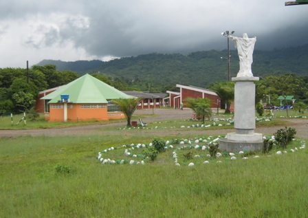 Foto : Putumayo.gov.co