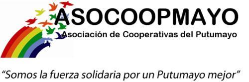 asocoopmayo
