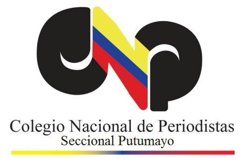 cnp putumayo