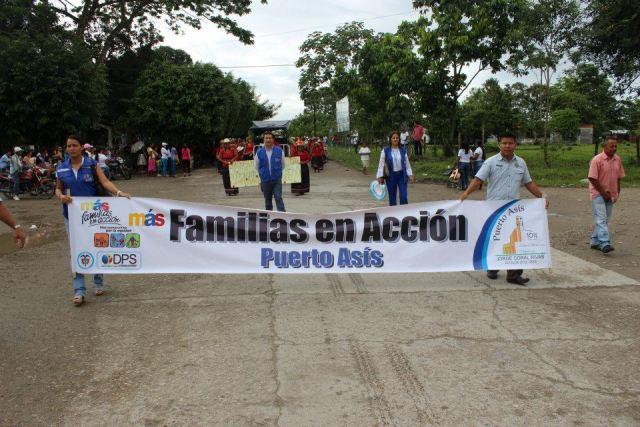 130612 familias en accion