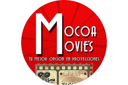 Mocoa Movies, tu mejor opción en proyecciones