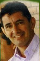 Agustín Ordoñez G.