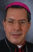 131009 obispo putumayo