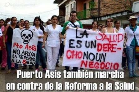131029 marcha puerto asis