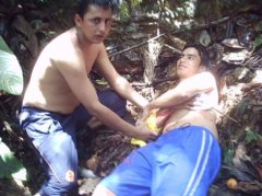 hornoyaco1