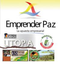 premios_emprender_paz