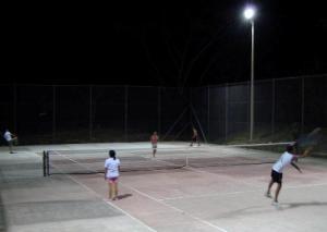torneo 1