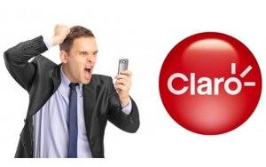 130627 celulares