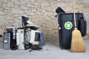 131127 reciclaje