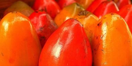 Dos prestigiosas universidades en el Valle se han dedicado a estudiar esta fruta.Foto: Juan Pablo Rueda/ EL TIEMPO