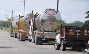 140205 transporte petroleo