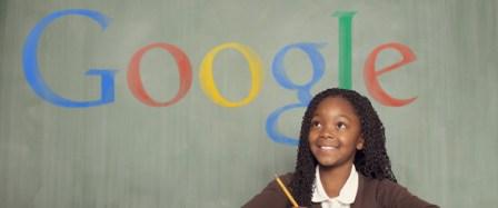 140207 google