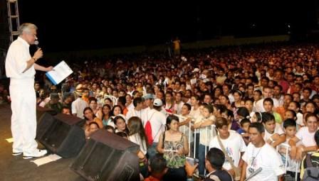 show3coles