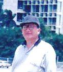 Mg. Gerardo Sánchez