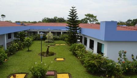 Foto : http://hospitalhormiga.gov.co/