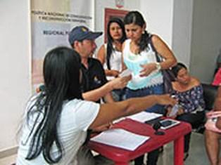 450_familias_guardabosques_putumayo