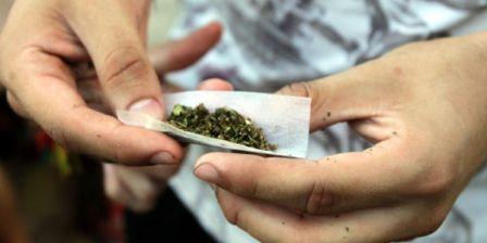 Al menos el 12,1 por ciento de todos los estudiantes colombianos declaró en algún momento de su vida haber consumido sustancias de las llamadas ilícitas.