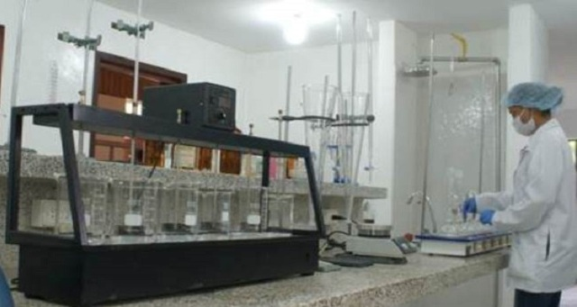 laboratorio_aguas_CAZ