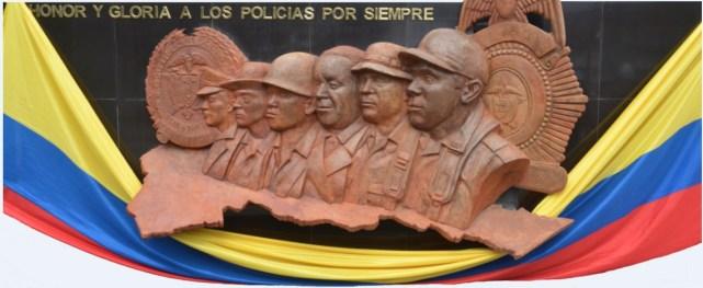 foto monumento1