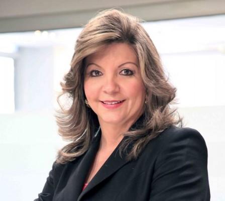 Francy Edith Ramírez