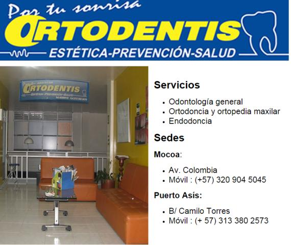 ortodentis