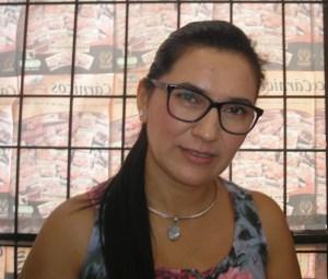 Lorena Muriel