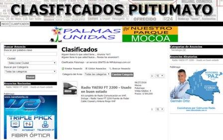 clasiicados mp