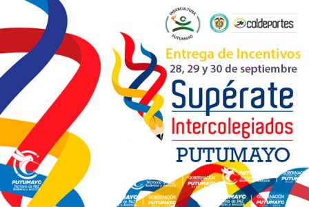 superateintercolegiados