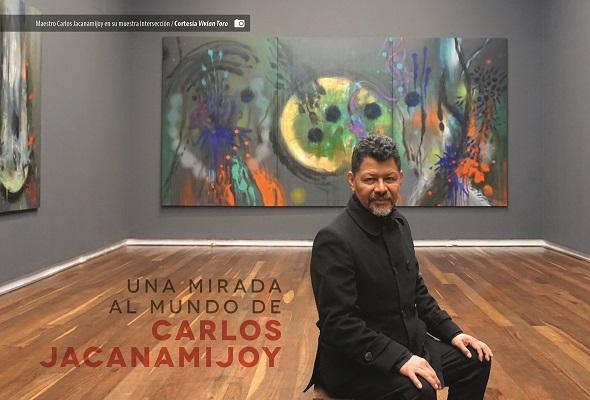 carlos-jacanamijoy