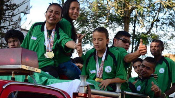 medalla_paraolimpicos-770x433