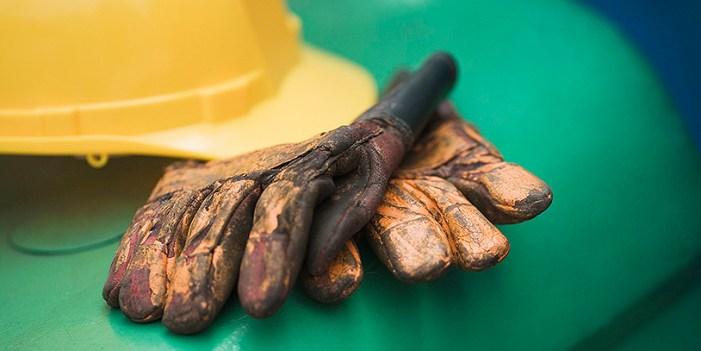 En contrato verbal también es obligatorio afiliar al trabajador a riesgos laborales