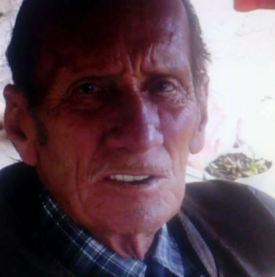 En Mocoa, fallece Pedro Casadiego, Ex-Acalde Municipal de Sibundoy