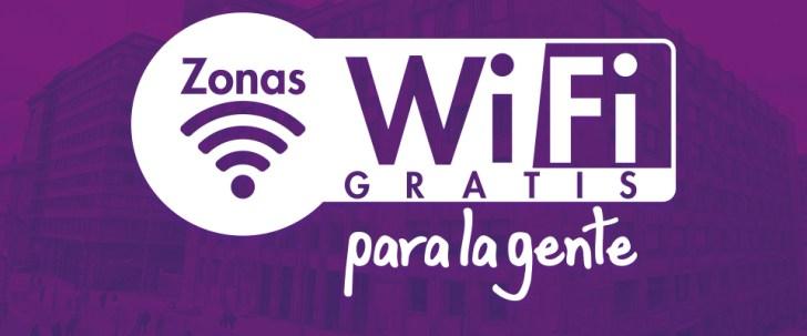 zonas-wifi