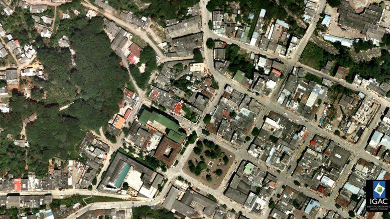 Mocoa-Putumayo-Foto-Aeria-777x437