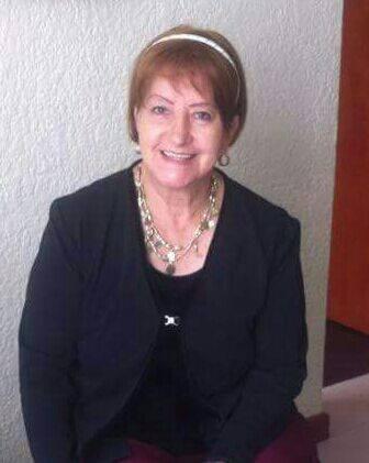 Fallece destacada docente de la IE Pio XII Mocoa