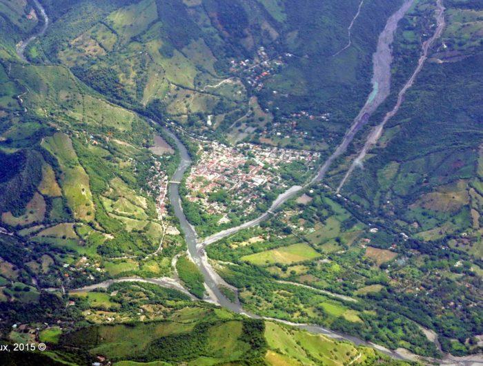 Útica - Cundinamarca (Colombia