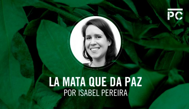 THUMBNAIL-Isabel-Pereira