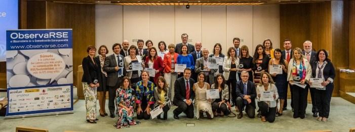 Universidad Cooperativa de Colombia Sede Neiva ganadora en concurso internacional de responsabilidad social
