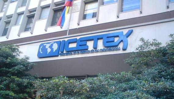 Icetex abre convocatoria para el fondo de créditos condonables para indígenas