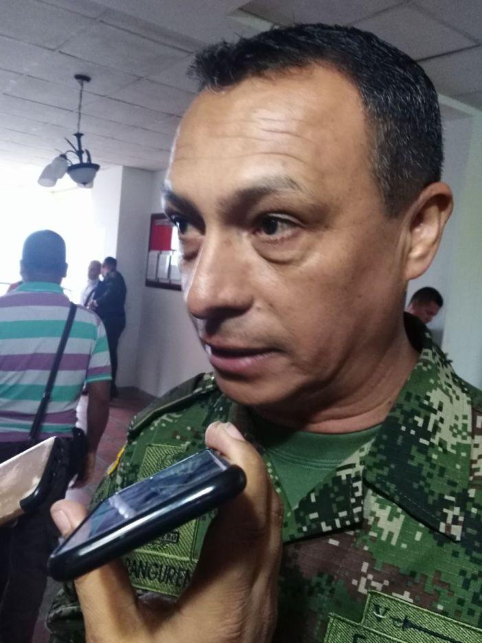Ejército investiga asesinatos a campesinos en Putumayo