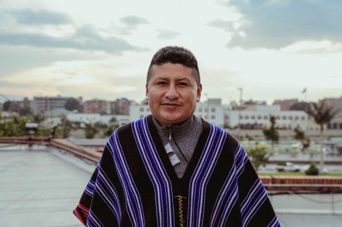 Putumayo, protagonista en Canal Trece