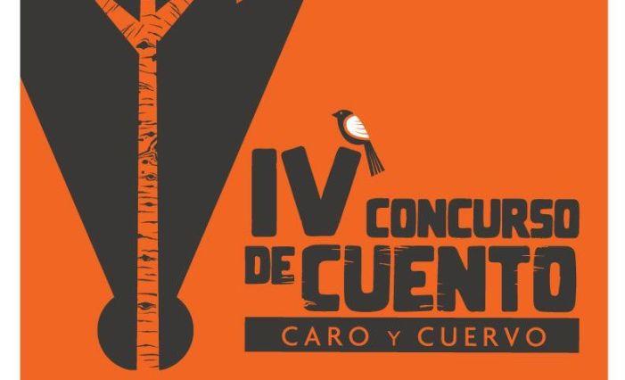 Abierta hasta marzo, la convocatoria para el IV Concurso de Cuento Caro y Cuervo