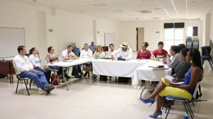Orito tendrá Centro de Desarrollo Empresarial