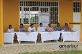 Inauguracion-IE-Santa-Isabel-Amerisur-5