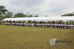 Inauguracion-IE-Santa-Isabel-Amerisur-8