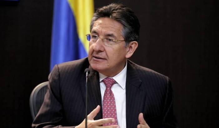 """Fiscal insiste en penalizar el """"trasteo"""" de millones en elecciones"""