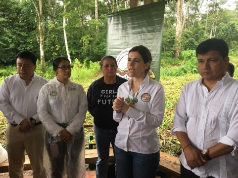 Bosques de paz Mocoa 02 María Carolina Hoyos,