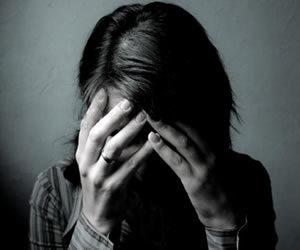 Gobierno danés anunció cooperacion para salud mental en postconflicto