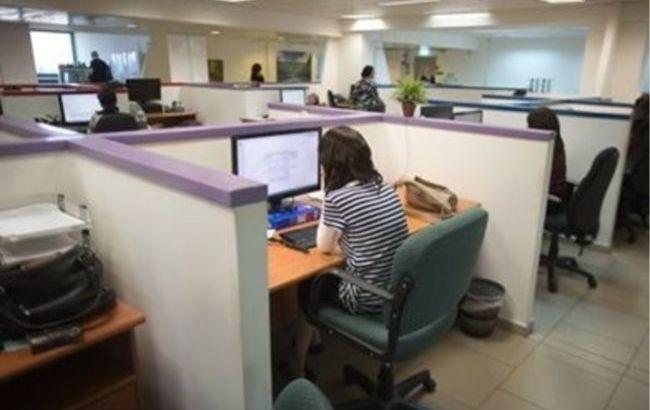 Tatequieto de Corte Constitucional a contratos de prestación de servicios disfrazados